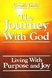 The Journey with God, Creath Davis, 0801029821