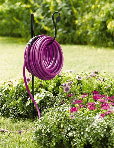 Gardener's Supply Company Hose Butler