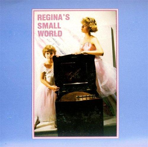 Music Box Dancer (Regina Music Box)