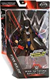 WWE, Elite Collection, WWE Network Spotlight Finn Balor Exclusive Action Figure