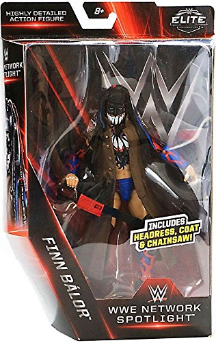 wwe-elite-collection-wwe-network-spotlight-finn-balor-exclusive-action-figure