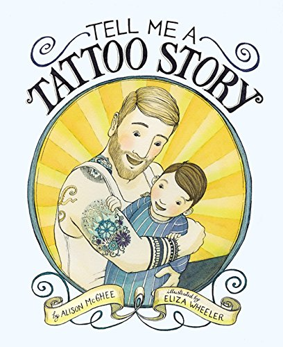 tell-me-a-tattoo-story