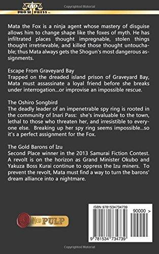 Shadow of the Fox: Amazon.es: Mike MacDee: Libros en idiomas ...