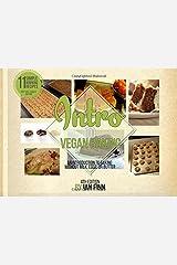Intro to Vegan Baking Paperback