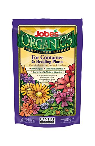 jobes-organic-container-annuals-fertilizer-food-spikes-2-packs-of-50-pack-6128