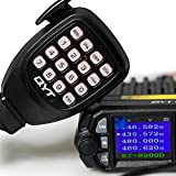 Upgraded-2nd-Gen-QYT-KT-8900D-Mobile-Transceiver-Dual-Band-QUAD-Standby-VHFUHF-136-174400-480MHz-Mini-Car-Radio-Amateur-HAM-Radio