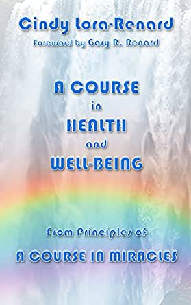 A course in health and well being kindle edition by cindy lora print list price 1295 fandeluxe Choice Image