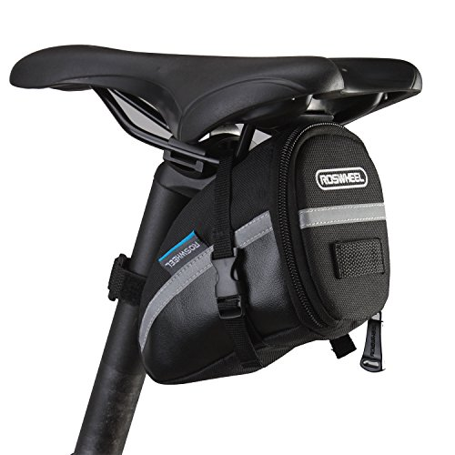 Topnaca Outdoor Cycling Bicycle Bicycling product image