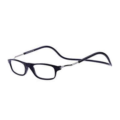00026b322ae Forepin Lunettes de Lecture
