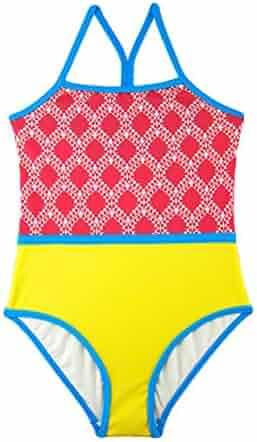 85f9764452d7 Shopping Luna Blue Children's Boutique - Swim - Clothing - Girls ...