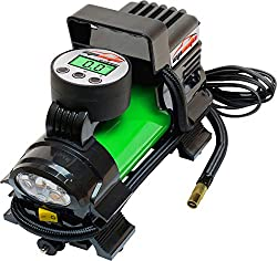 Image of the product EPAuto 12V DC Portable that is listed on the catalogue brand of EPAuto.