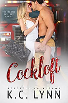 Cockloft K C Lynn ebook product image