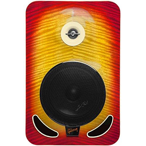 Gibson Les Paul Studio Monitor 2-way 8