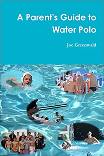 A Parent's Guide to Water Polo