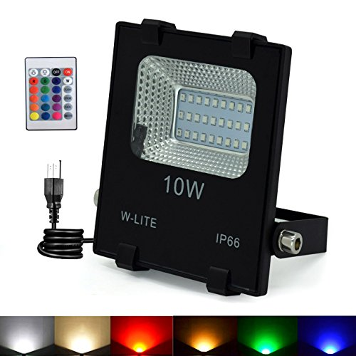 Outdoor Led Wall Washer Lights in Florida - 9