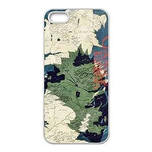game map Phone Case For Sony Xperia Z2 D6502 D6503 D6543 L50t L50u Cover