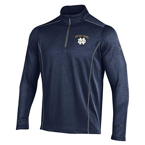 Under Armour Embroidered Sweatshirt - 5