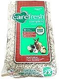 Absorption Corp Carefresh Natural Pet Bedding, 30-Liter