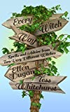 Bargain eBook - Every Witch Way