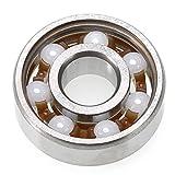 WILLAI Mayitr Ball Bearing Ceramic Speed Ball Bearings For Home Tools