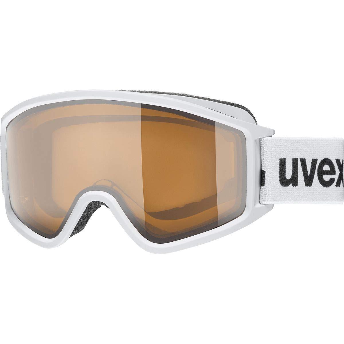 Uvex G.gl 3000 P Skibrille