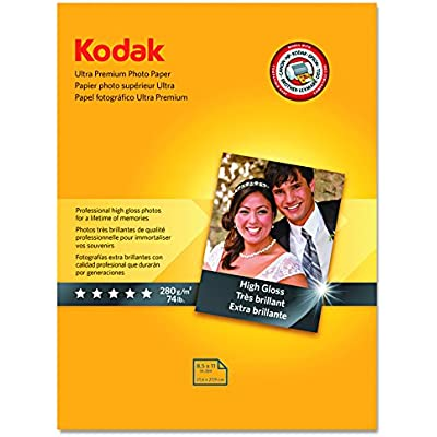 kodak-ultra-premium-photo-paper-for