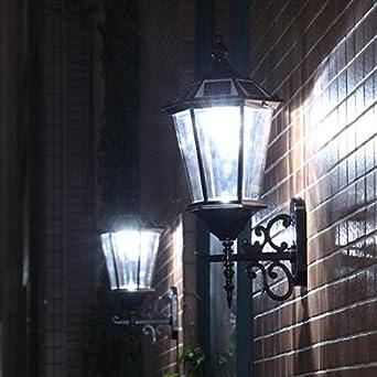 lámparas solares suelo lamparas solares green in lamparas solares caseras y economicas lamparas solares gratis lamparas solares grade lamparas de solares lamparas solares de jardin: Amazon.es: Iluminación