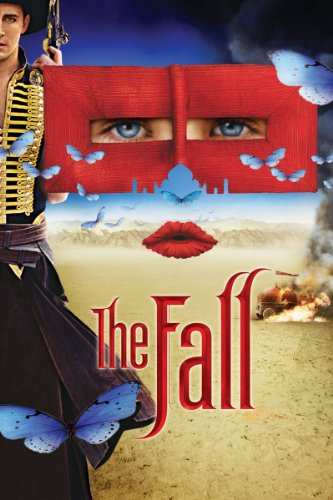 The Fall by