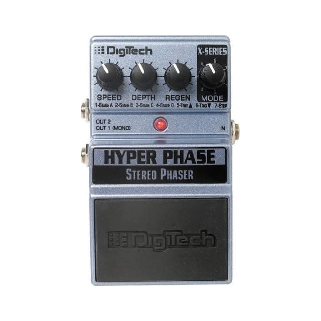 リンク:HYPER PHASE
