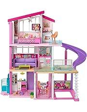 Barbie Dream House for $180