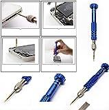 5-in-1-Magnetic-Repair-Tools-Precision-Opening-Screwdriver-Kit-Set-For-Macbook-Pro-iPad-iPhone-7-7Plus-6-6Plus-Samsung