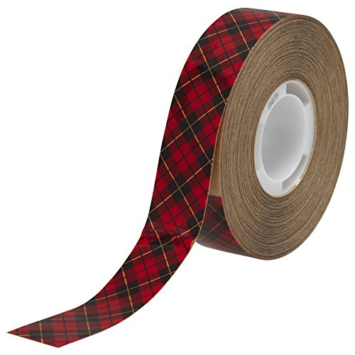 scotch-atg-adhesive-transfer-tape-969-clear-075-in-x-18-yd-50-mil-pack-of-1