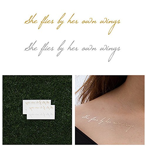 tattify-uplifting-temporary-tattoo-bohemia-set-of-2-other-styles-available-and-fashionable-temporary