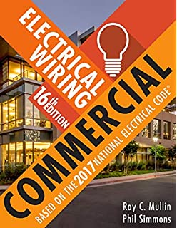 Electric motor control stephen herman 9781133702818 amazon books electrical wiring commercial fandeluxe Images