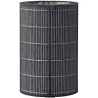 MUJI Replacement Filter MJ-AP1-FL MJAP1FL Air purifier 360 Degree MOMA