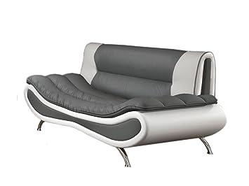 Polstermöbel Färben zweisitzer sofa peso 2 relaxsofa vom hersteller polstermöbel