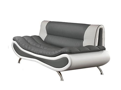 Zweisitzer Sofa Peso 2, Relaxsofa vom Hersteller, Polstermöbel ...