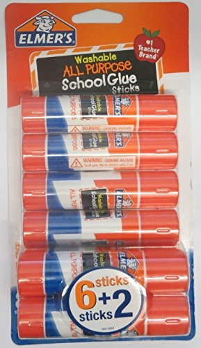 elmers-pack-of-8-all-purpose-washable-glue-sticks-school-supply
