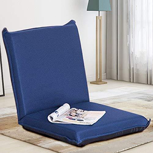 Merax Floor Sofa Chair