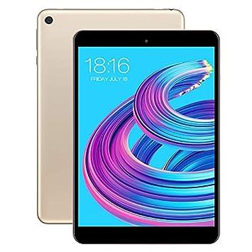 PINZHUOS ,Tableta con sim M89 Pro Tablet, 7,9 Pulgadas, 3 GB ...