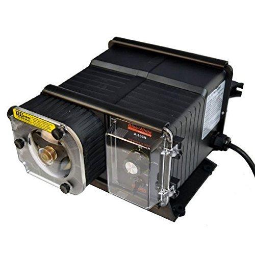 FlexFlo 95.1 GPD A-100N Series Pump