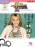 Hannah Montana, Miley Cyrus, 1423461061