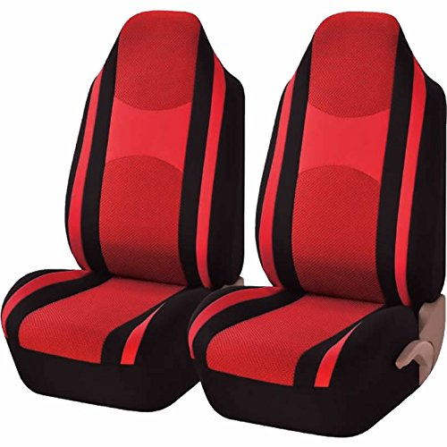 high back seat covers - 7
