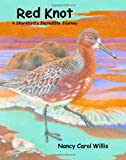 img - for Red Knot: A Shorebird's Incredible Journey book / textbook / text book