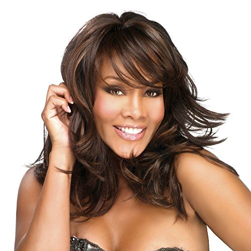 Long-Curly-Wigs-Brown-Natural-Woman-Wavy-Hair-Fluffy-with-Free-Wig-Cap-and-Wig-Comb