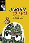 Le Jardin de Fred (1DVD) par Lisak