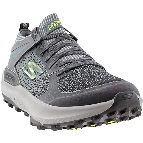 Top 8 recommendation skechers men ultra gorun for 2019