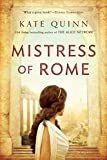 Kindle Store : Mistress of Rome (The Empress of Rome Book 1)