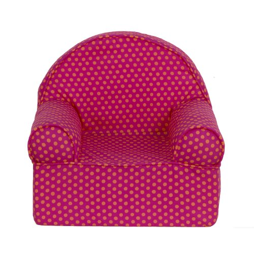 Cotton Tale Designs Baby's 1st Chair, Sundance (Covers Kohls Chair)