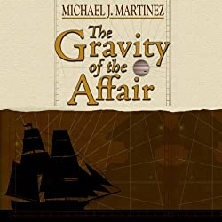 The Gravity of the Affair